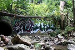 ENDER STEVE (Hahn Conkers) Tags: columbus ohio graffiti steve ender