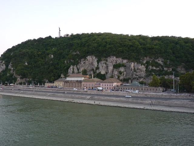 Budapest 08'11 (057)