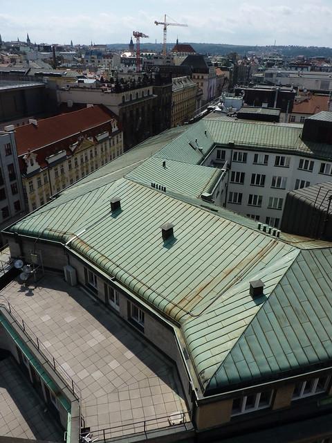 Prague 08'11 (073)