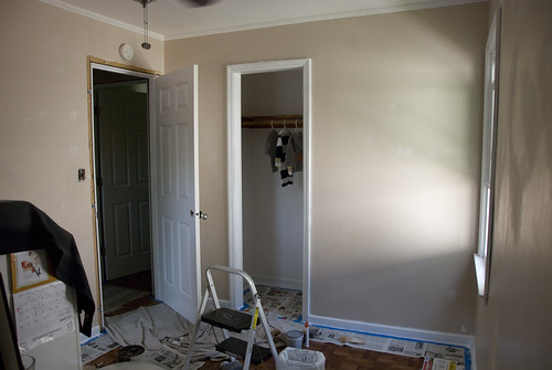 baby room before 2