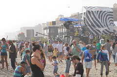 Quiksilver Pro NY Quiksilver Pro New York Quiksilver Pro Long Beach New York Quiksilver New York Surfing Surfing New York (moonman82) Tags: newyorkcity newyork greenwichvillage quiksilver womensurfing surfingnewyork newyorksurfing quiksilverprolongbeachnewyork quiksilverpronewyork quiksilverprony