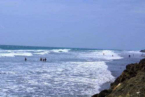 Cotacachi-Beach-House