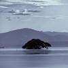 Prière de la Sérénité.... (nene-ane(ON - OFF)) Tags: japan imagepoetry soulscapes naturepoetry
