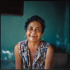 Atanquez (RoryO'Bryen) Tags: atanquez césar colombia mittelformat portrait retrato roryobryen film analogue mediumformat hasselblad velvia100f analog 35mm copyrightroryobryen