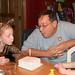grandpa_al_birthday_20110905_19075
