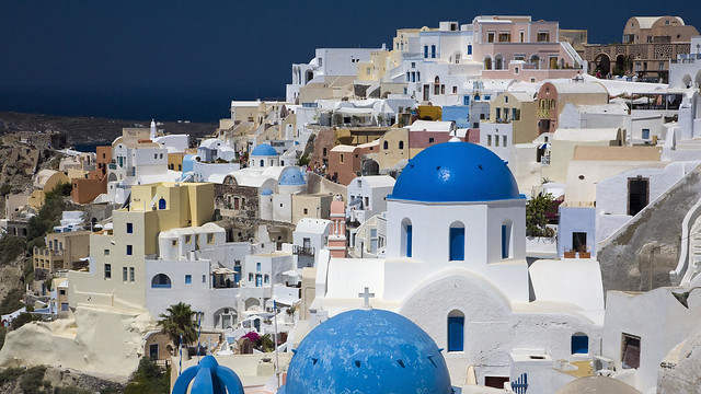 View-of-Oia-Santorini-Greece