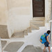 Naxos 2011 - Filoti