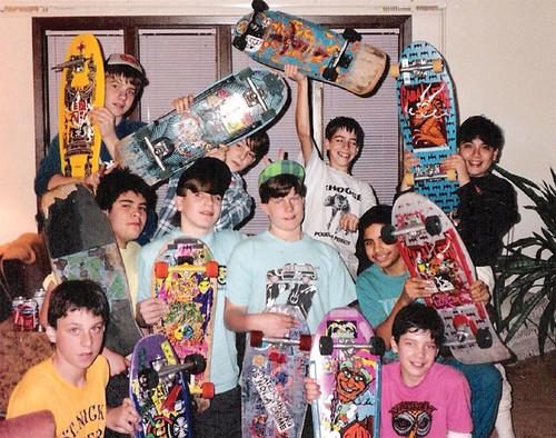 skaterboarders-1
