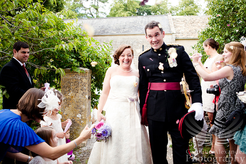 100 Cirencester Wedding Photographer