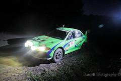 IMG_1023.jpg (Burdshooter) Tags: car rally rallye steagathe 2011 stagathe