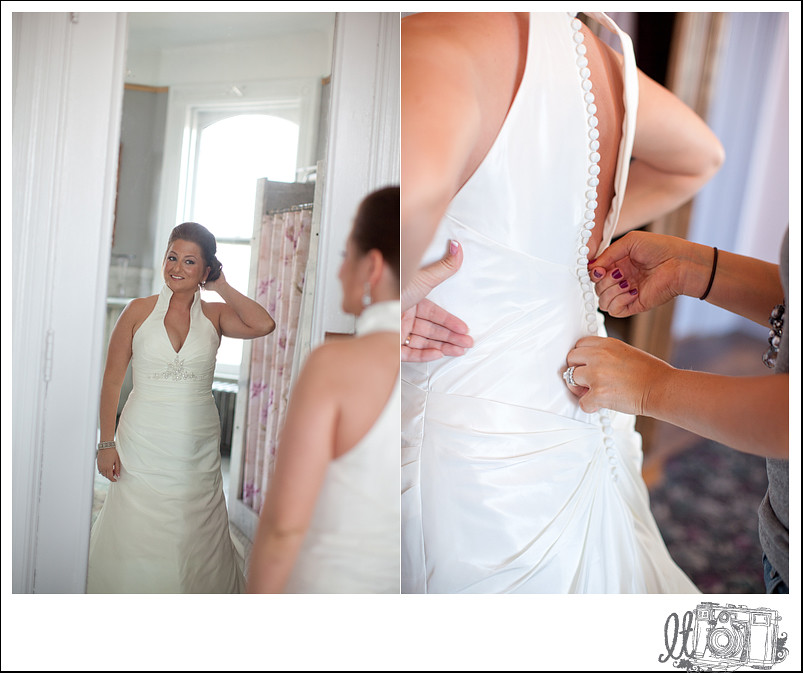 anderson_stlouis_wedding_photography08