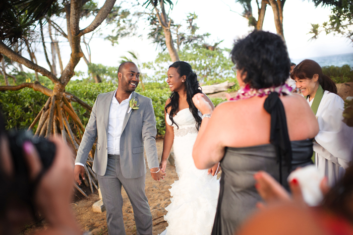Forrette_Oahu_Hawaii_Wedding014