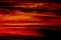 Estradas rubras... (Eduardo Amorim) Tags: sunset brazil sky southamerica brasil clouds atardecer tramonto nuvole sonnenuntergang himmel cu prdosol ciel cielo nubes nuvens pelotas nuages riograndedosul pampa poniente anoitecer coucherdesoleil campanha brsil entardecer crepsculo amricadosul poente amriquedusud sudamrica suramrica amricadelsur sdamerika costadoce americadelsud volken americameridionale eduardoamorim iayayam yamaiay