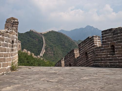 Gran Muralla (11)