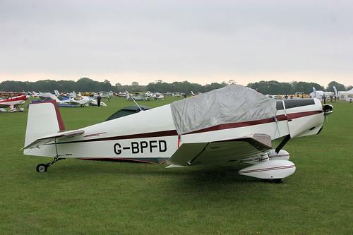G-BPFD