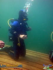 Open Water Diver - 10/11 - 09 - 2011