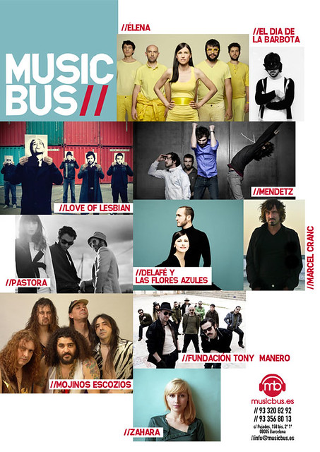 MusicBus-Cartell-2011-WEB