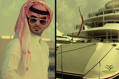 (Abdullah zayed1) Tags: 3d