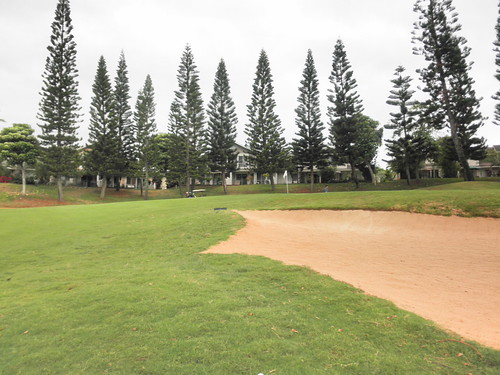 WAIKELE COUNTRY CLUB 050
