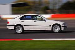 DT133469 (BMW Car Club GB & Ireland) Tags: 2002 ireland england car wales club scotland track day m1 britain great silverstone bmw register z4 m3 sept z1 e6 m6 coupe z3 m5 regional csl e30 e9 e61 e34 x5 e46 e90 x3 e36 z8 e63 e60 e65 e81 e28 x6 e53 e72 2011 e85 e38 e21 e23 e24 e64 e26 e70 e87 e66 e92 e91 e83 e52 e86 e71 e82 e89 e68 e67 e88