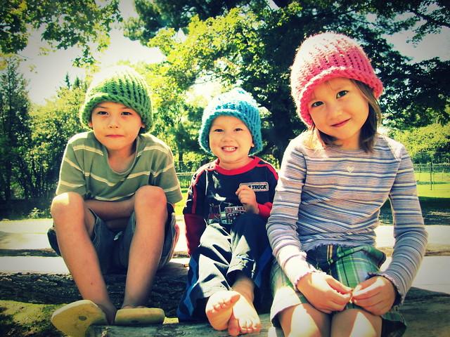 summer2011 285