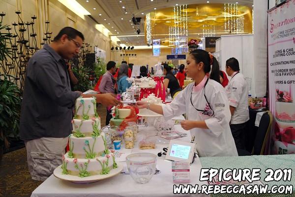 Epicure 2011-02