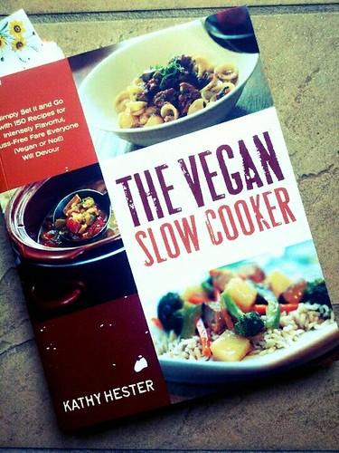 veganslowcooker