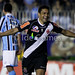 Campeonato Brasileiro 2011 - Serie A - Vasco x Gremio - 17/09/2011
