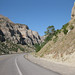 Wind River Canyon 052