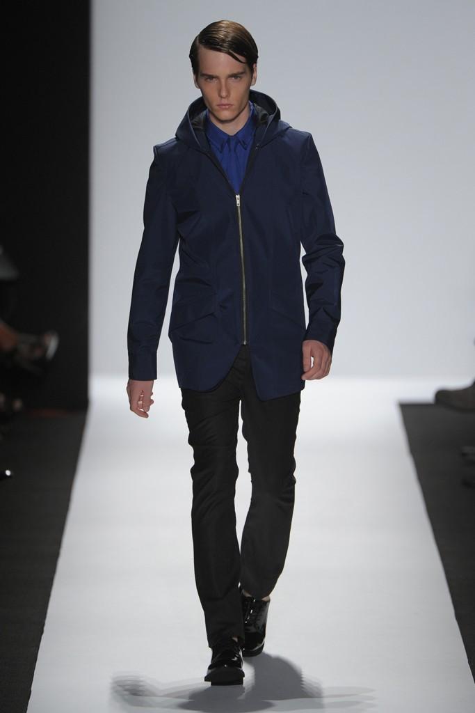 SS12 New York Academy of Art University003_Lennart Richter(Homme Model)