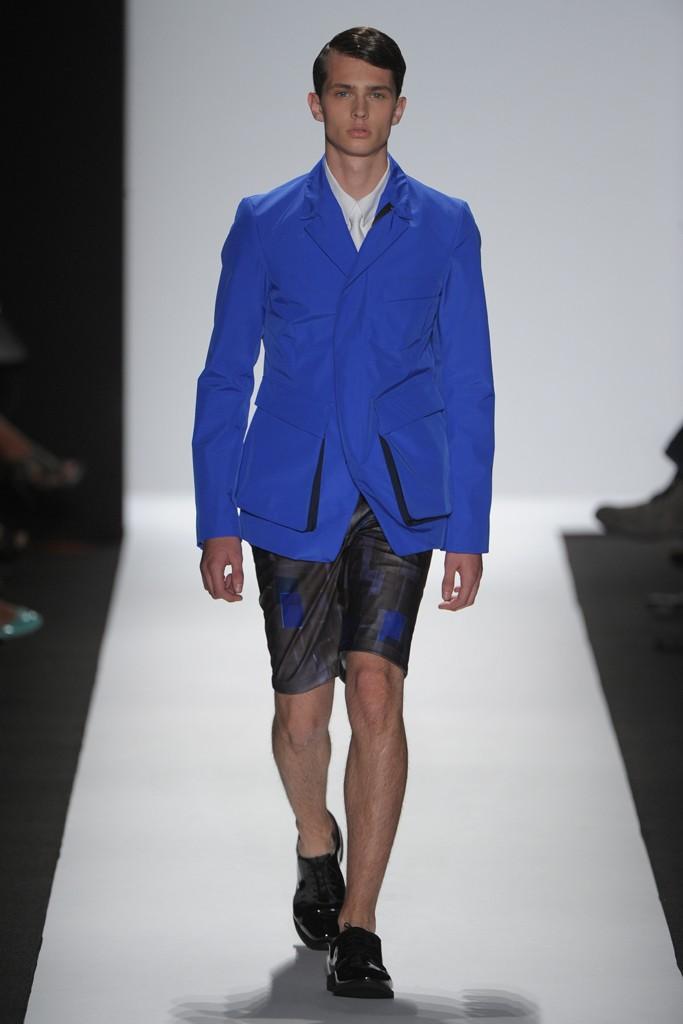 SS12 New York Academy of Art University006_Anderson Weisheimer(Homme Model)