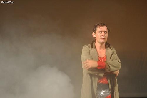 Cascai teatre (7) by ADRIANGV2009