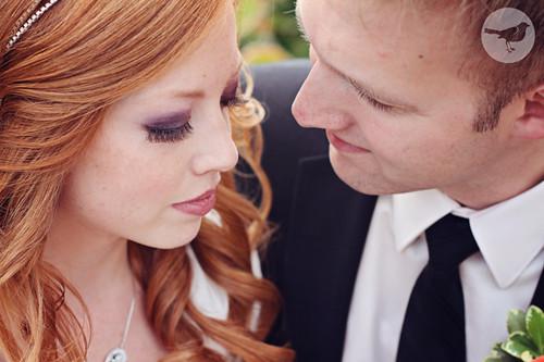 Klegg Wedding 858