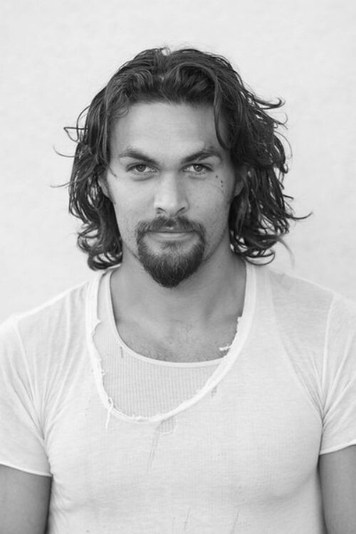 eye-candy-jason-momoa-18