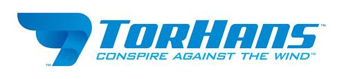 TorHans logo