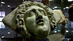 090820111976 (R., Domenico Di Vincenzo) Tags: enna era museo venere dea archeologia kore persefone scavi demetra aidone morgantina oldheart domenicodivincenzo