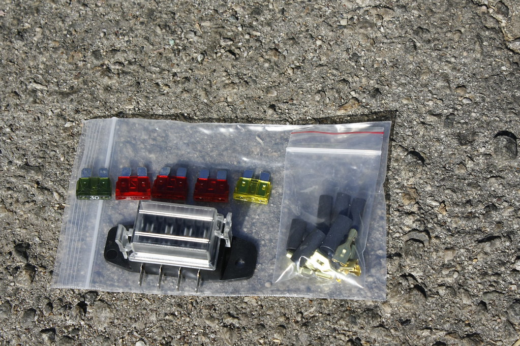 6026853776_0578e77c9a_b yamaha honda suzuki kawasaki fuse box motorcycle universal 4 blade motorcycle fuse box replacement at alyssarenee.co
