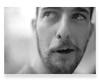 (∙ мake it ғuиky ∙) Tags: portrait bw white black mediumformat photoshoot hc110 bn ita lc bianco nero bobbi valmadrera moregallo mamiya645protl medioformato ilfordhp5400iso homedevelope 1315min photoshopcs4 hpscanjetg4010 sekor80mmf19 morrolo beforedreadcutting