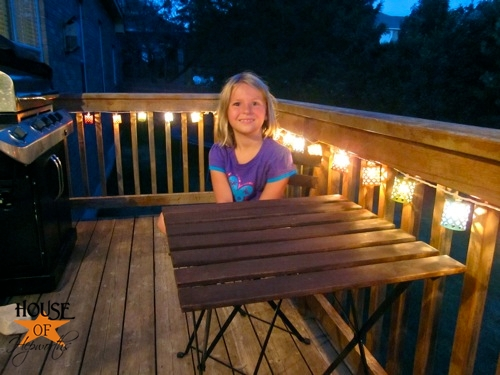 deck_lights_06