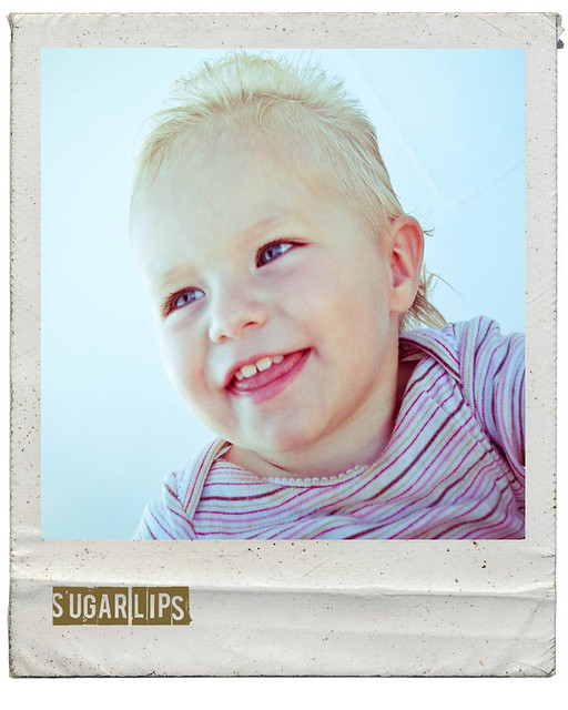 PolaroidSugarLips