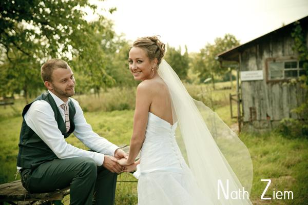 mariage_photos_couple_beuvron_en_auge14