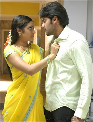normal_kalaba-kadhalan-movie-stills-renuka-menon-arya