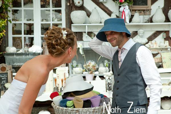 mariage_photos_couple_beuvron_en_auge05