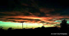 sky_6 (Lizzie Trueman) Tags: yahoo:yourpictures=skyline