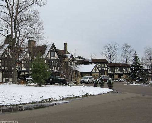 Punderson in winter.jpg