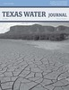 New issue of water journal