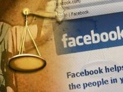 Social Media gets serious – India Clamps down on Facebook ,Twitter