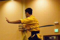 martialarts tournament weapon kungfu broadsword 2011 usksf unitedstateskuoshufederation