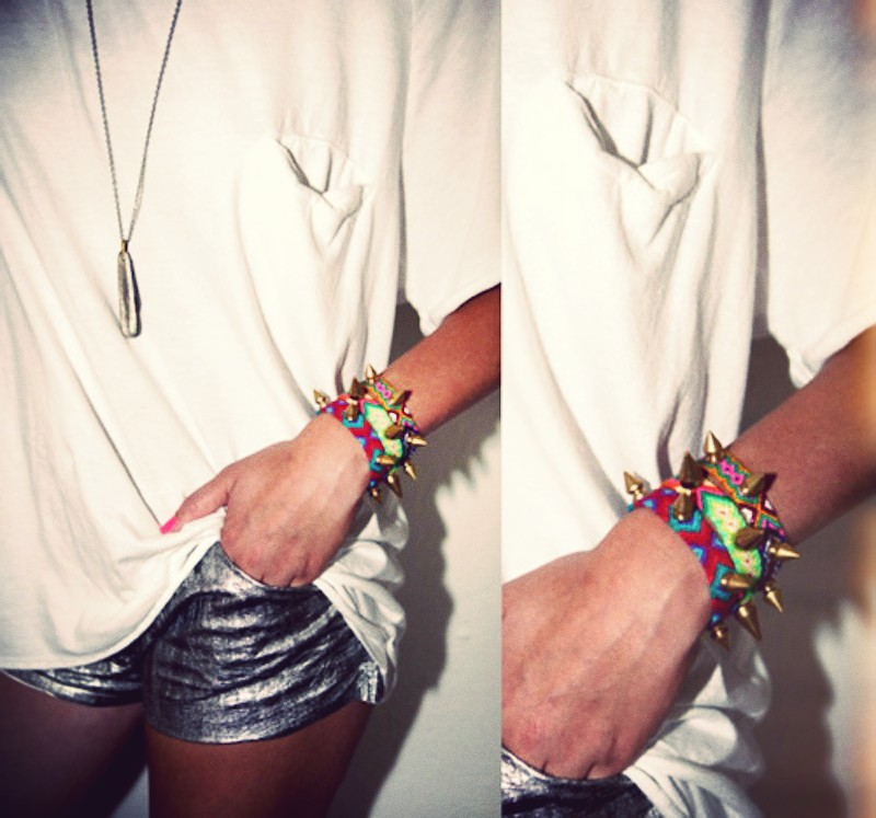 studded friendship bracelet.jpg_effected