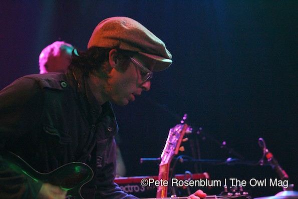Clap Your Hands Say Yeah_The Independent_8_10_2011_ 7